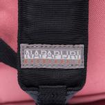 Рюкзак Napapijri Voyage Neon Pink фото- 4