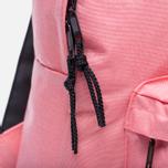 Рюкзак Napapijri Voyage Neon Pink фото- 6