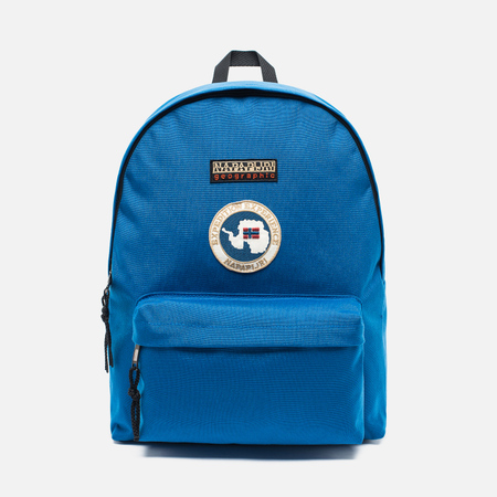 Napapijri Voyage Backpack Royal