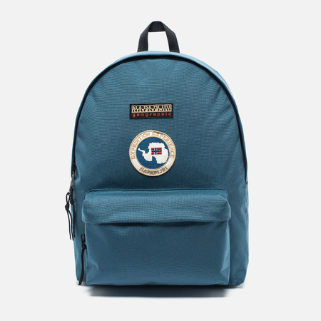 Napapijri Voyage Backpack Thunderous