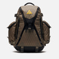 Рюкзак Nike ACG Responder Parachute Beige/Black/Amarillo фото - 0