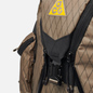 Рюкзак Nike ACG Responder Parachute Beige/Black/Amarillo фото - 3