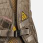 Рюкзак Nike ACG Responder Parachute Beige/Black/Amarillo фото - 4