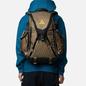 Рюкзак Nike ACG Responder Parachute Beige/Black/Amarillo фото - 5