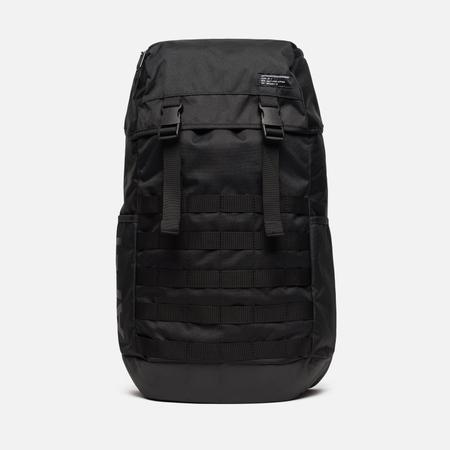 Рюкзак Nike AF-1 Black