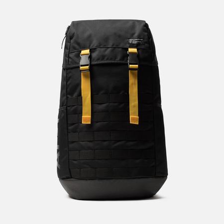Рюкзак Nike AF-1 Black/Black/Black