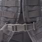 Рюкзак Nike AF-1 Gunsmoke/Gunsmoke/Thunder Grey фото - 16
