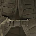 Рюкзак Nike AF-1 Gunsmoke/Gunsmoke/Thunder Grey фото- 10
