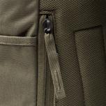 Рюкзак Nike AF-1 Gunsmoke/Gunsmoke/Thunder Grey фото- 12