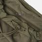Рюкзак Nike AF-1 Gunsmoke/Gunsmoke/Thunder Grey фото - 19