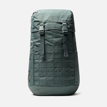 Рюкзак Nike AF-1 Hasta/Hasta/Black фото- 0