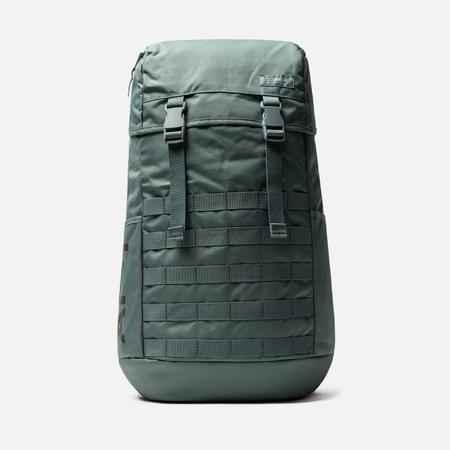 Рюкзак Nike AF-1 Hasta/Hasta/Black