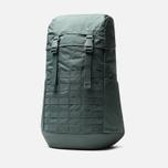 Рюкзак Nike AF-1 Hasta/Hasta/Black фото- 1