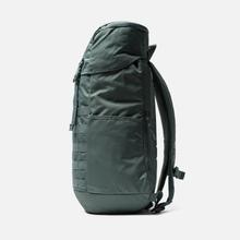 Рюкзак Nike AF-1 Hasta/Hasta/Black фото- 2