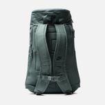 Рюкзак Nike AF-1 Hasta/Hasta/Black фото- 3