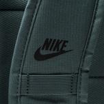 Рюкзак Nike AF-1 Hasta/Hasta/Black фото- 5