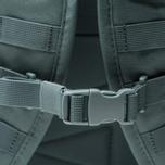 Рюкзак Nike AF-1 Hasta/Hasta/Black фото- 6