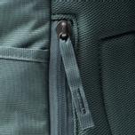 Рюкзак Nike AF-1 Hasta/Hasta/Black фото- 7