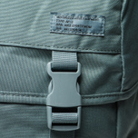 Рюкзак Nike AF-1 Hasta/Hasta/Black фото- 8