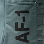 Рюкзак Nike AF-1 Hasta/Hasta/Black фото- 9