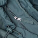 Рюкзак Nike AF-1 Hasta/Hasta/Black фото- 4