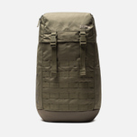 Рюкзак Nike AF-1 Olive фото- 0