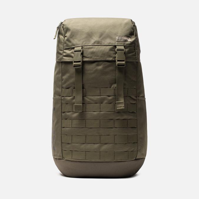 Рюкзак Nike AF-1 Olive