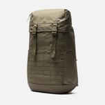 Рюкзак Nike AF-1 Olive фото- 1