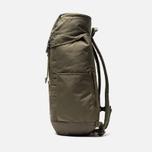 Рюкзак Nike AF-1 Olive фото- 2