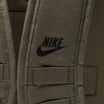 Рюкзак Nike AF-1 Olive фото- 4