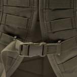 Рюкзак Nike AF-1 Olive фото- 5