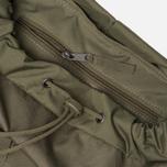 Рюкзак Nike AF-1 Olive фото- 9