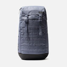 Рюкзак Nike AF-1 Stellar Indigo/Stellar Indigo/Black фото- 0