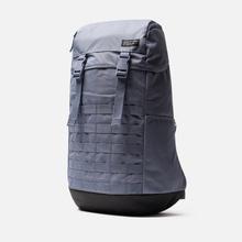 Рюкзак Nike AF-1 Stellar Indigo/Stellar Indigo/Black фото- 1