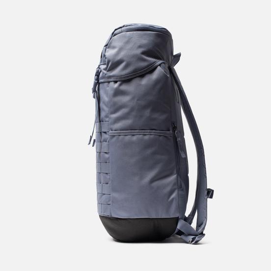 Рюкзак Nike AF-1 Stellar Indigo/Stellar Indigo/Black