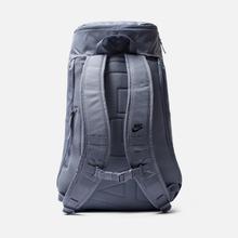 Рюкзак Nike AF-1 Stellar Indigo/Stellar Indigo/Black фото- 3