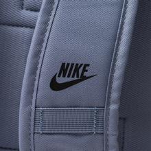 Рюкзак Nike AF-1 Stellar Indigo/Stellar Indigo/Black фото- 4