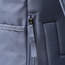 Рюкзак Nike AF-1 Stellar Indigo/Stellar Indigo/Black фото- 5