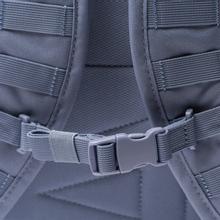Рюкзак Nike AF-1 Stellar Indigo/Stellar Indigo/Black фото- 6