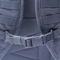 Рюкзак Nike AF-1 Stellar Indigo/Stellar Indigo/Black фото - 6