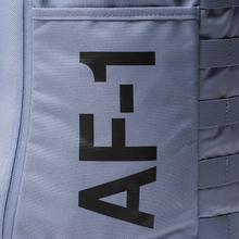 Рюкзак Nike AF-1 Stellar Indigo/Stellar Indigo/Black фото- 7