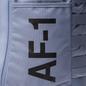 Рюкзак Nike AF-1 Stellar Indigo/Stellar Indigo/Black фото - 7