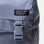 Рюкзак Nike AF-1 Stellar Indigo/Stellar Indigo/Black фото - 8