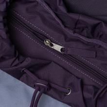 Рюкзак Nike AF-1 Stellar Indigo/Stellar Indigo/Black фото- 9