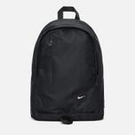 Рюкзак Nike All Access Halfday Black фото- 0