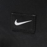 Рюкзак Nike All Access Halfday Black фото- 4
