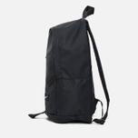Рюкзак Nike All Access Halfday Black фото- 2