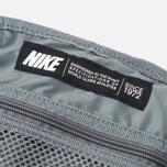 Рюкзак Nike All Access Halfday Black фото- 8