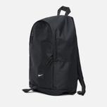 Рюкзак Nike All Access Halfday Black фото- 1