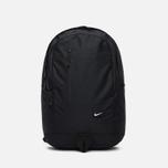 Nike All Access Soleday Backpack Black photo- 0